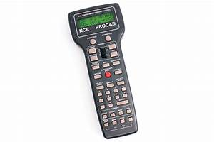 Nce Powerhouse Pro 5amp System  524001