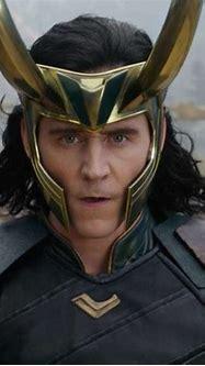 Tom Hiddleston To Return As Loki In New Disney TV Series