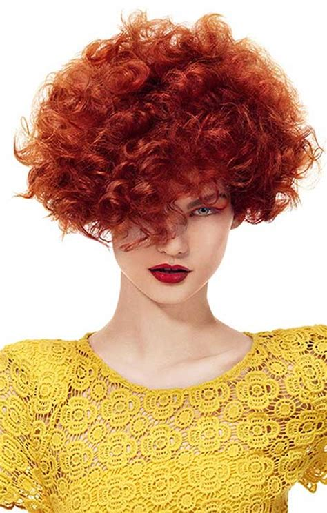 can you perm colored hair 15 curly perms for hair crazyforus