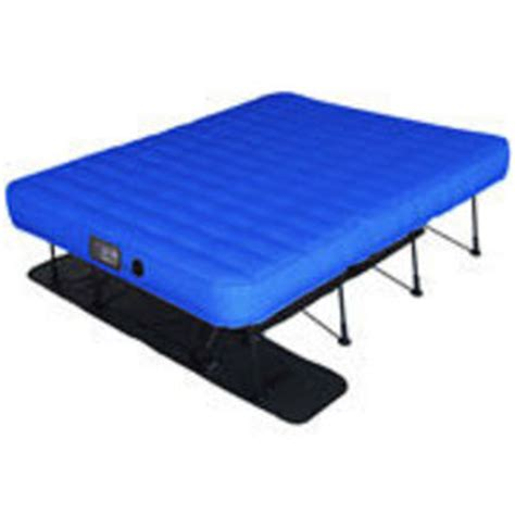 ez bed guest bed ez bed air mattress reviews viewpoints
