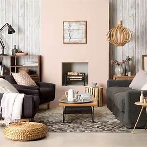 Schlafzimmer Rosa Grau : romantisches wohnzimmer rosa grau landhausstil mein neues wohnzimmer pinterest wohnzimmer ~ Frokenaadalensverden.com Haus und Dekorationen