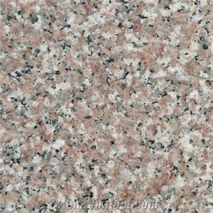 Granit Rosa Beta : rosa beta granite g636 granite slabs tiles from china ~ Frokenaadalensverden.com Haus und Dekorationen