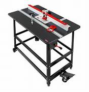 Wood Router Table   Basic Youngsters Crafts     Wood Projects  Wood Router Table