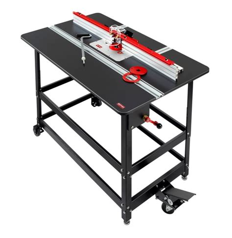 router table and router wood router table basic youngsters crafts wood projects