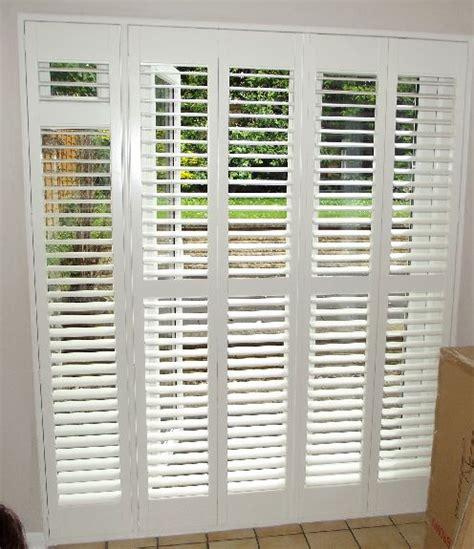 door shutters  shutter master  london uk