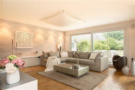 Feng Shui: Wohnzimmer Tipps