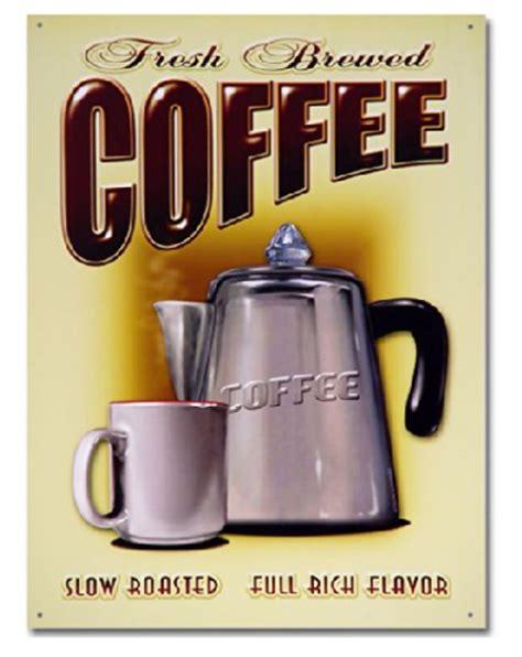 New users enjoy 60% off. 17 Wish List Worthy Vintage Coffee Posters - CoffeeSphere
