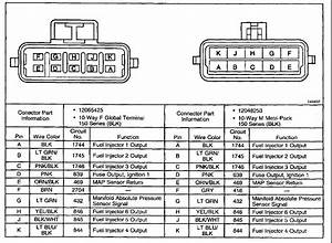 Obd1 Tps Diagrams   17 Wiring Diagram Images
