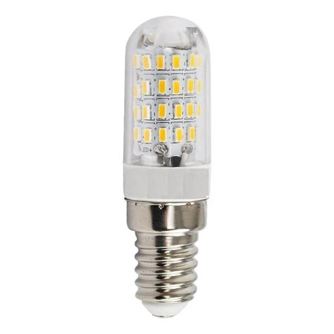 highest watt light bulb high power 3 watt ses led pygmy bulb 3000k lighting from