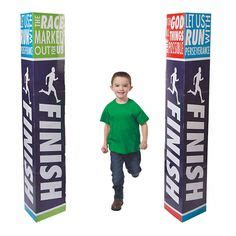 finish  banners google search pbl banner stands