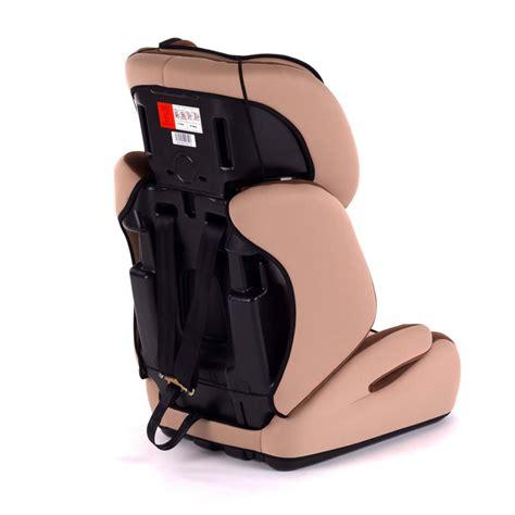 siege auto 9 36kg baby vivo siège auto pour enfants tom groupe 1 2 3 de 9