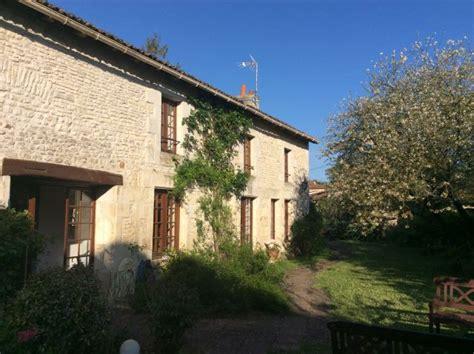 chambre d hotes futuroscope la ferme du chateau de martigny chambre d 39 hôte à avanton