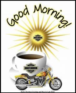 Harley Davidson Motorcycle Emoji Motorcycle You