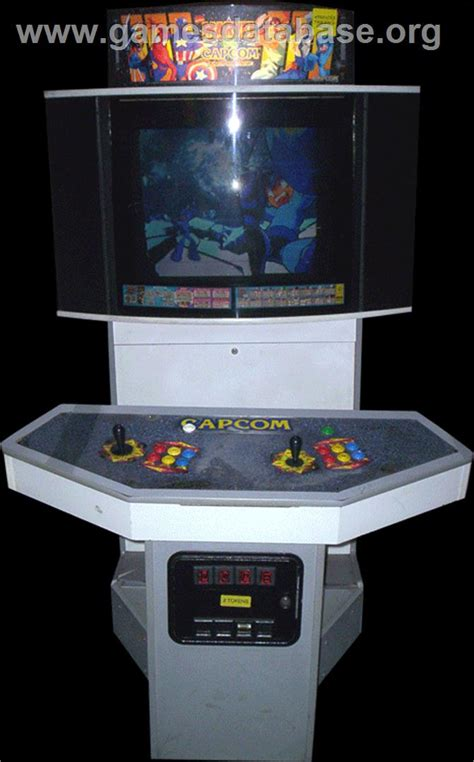 capcom arcade cabinet na 187 top five items for your collection