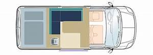 Womo Selber Bauen : wohnmobilausbau wohnmobil selber ausbauen ~ Whattoseeinmadrid.com Haus und Dekorationen