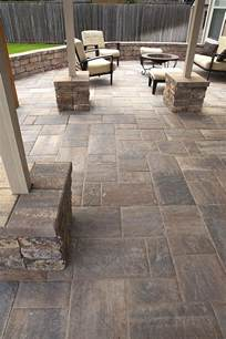 best ideas about patio flooring on outdoor patio backyard