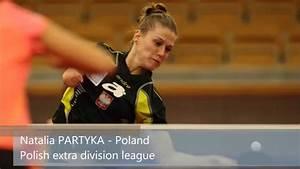 Magdalena Sikor... Natalia Partyka Quotes