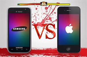samsung found guilty in patent lawsuit must pay apple With samsung didnt pay apple with nickels