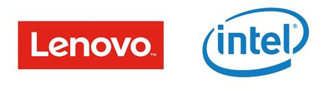 Pictures Of Bathroom Accessories Lenovo Logo Png Image Png Arts
