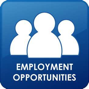 light industrial job opportunities amphenol fiber optic employment jobs
