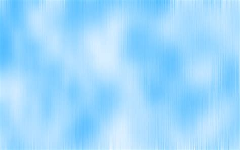 cloud background cloud background karamallakis s portfolio