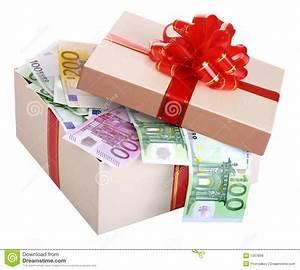Cadeau 5 Euros : cadeau d 39 euro de cadre de billet de banque image stock image du affaires cash 7207839 ~ Teatrodelosmanantiales.com Idées de Décoration