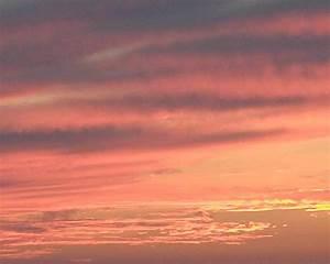 Bilder Vom Himmel : abendbetrachtung himmel spanien bilder ~ Buech-reservation.com Haus und Dekorationen