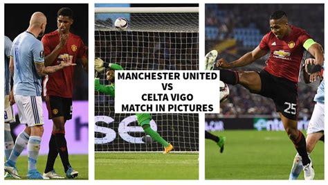 Manchester United give Marcus Rashford injury update ...