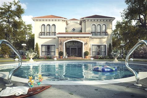 italianate villa inspiration tuscan villa style homes images about tuscan houses on