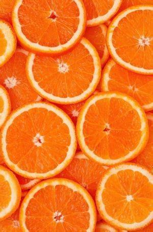 oranges dope backgrounds orange aesthetic orange