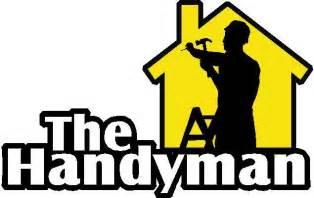 Image result for handyman images