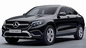 Mercedes Glc Hybride Prix : mercedes glc coupe 350e 320 fascination 4matic neuve hybride essence lectrique 5 portes ~ Gottalentnigeria.com Avis de Voitures