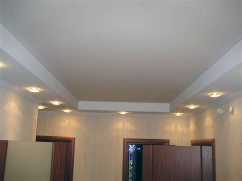 montage faux plafond hourdis 224 clermont ferrand cout au m2 des travaux de renovation soci 233 t 233 qkwsop