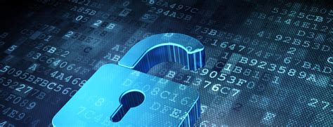 security solutions itg information technology group