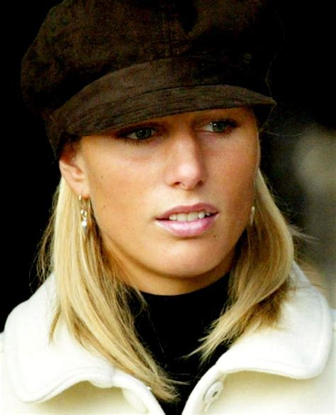 sexiest   zara phillips  newest royal bride