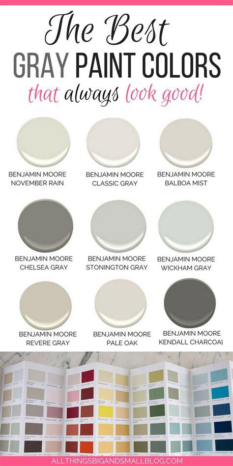 The Best Gray Paint Colors Neverfail Gray Paints. Alcove Furniture. Ikea Daybed. Purple Flowers. Daltile Continental Slate. Metal And Wood Desk. Cliqstudios Com. Ikea Closet Organizer. Glass Top Desks