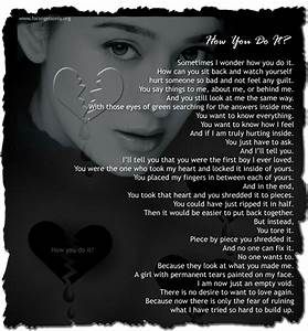 Miracle Of Love... Sad Sad Love Quotes