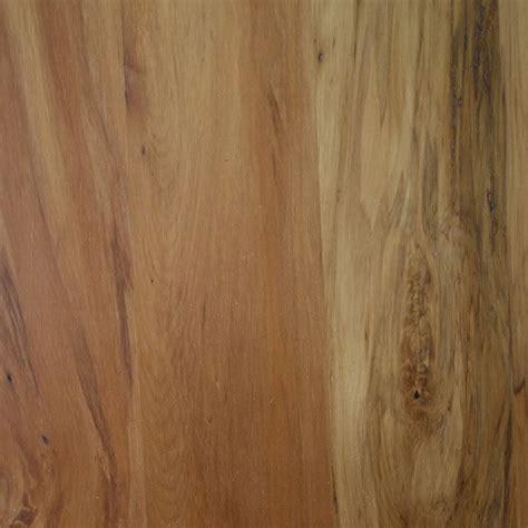hardwood flooring new zealand flooring timber selection of nz hardwoods nz native importedtimbers of new zealand christchurch