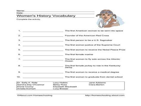 hmda data collection form 2018 hmda data collection worksheet livinghealthybulletin