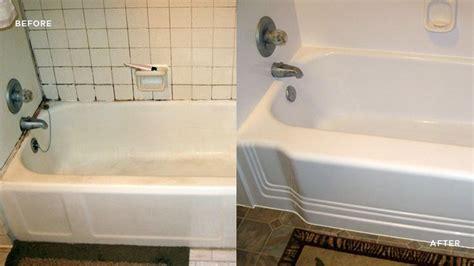 eliminate      tile  grout clean