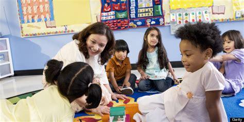 michigan preschool economics how investing in early 402 | h PRESCHOOL EDUCATION 628x314