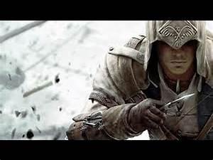 أسـاسـين كــريد 3 أونـلاايــن   Assassins Creed 3 Online ...