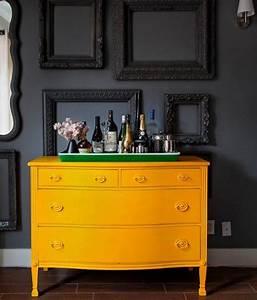 customiser des meubles anciens top comment customiser un With customiser un meuble ancien