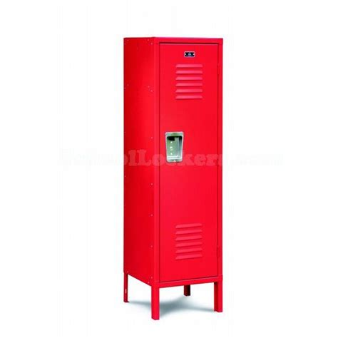 sports lockers for bedroom room ideas
