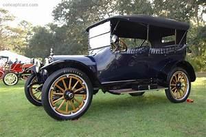 Automobile 25 : 1915 buick c 25 image ~ Gottalentnigeria.com Avis de Voitures