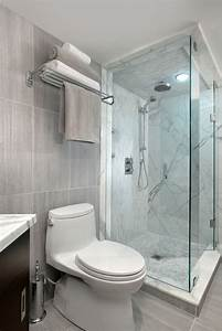 fascinating 90 small condo bathroom remodel ideas With bathroom remodel cost breakdown