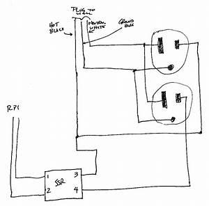 Chest Freezer Wiring Diagram   28 Wiring Diagram Images