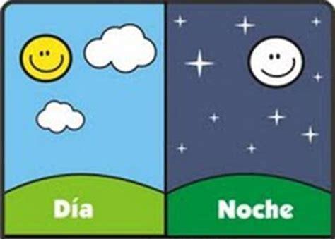 d 237 a y noche vector ilustraci 243 n vector ilustraci 243 n de azul 93696039 dibujos del del dia y la noche noche y dia dibujo imagui