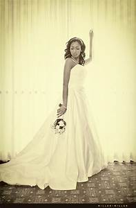 affordable wedding dress shops chicago mother of the bride With affordable wedding dresses chicago