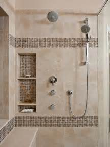 glass tile bathroom ideas awesome shower tile ideas make bathroom designs always beautiful shower tile ideas